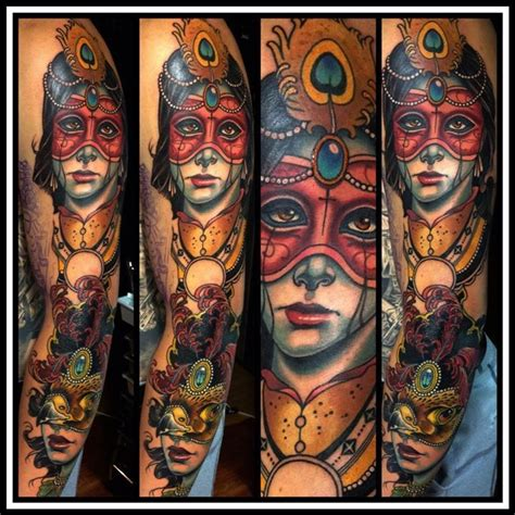 glenelg tattoo gallery 1000 images about tattoos on pinterest