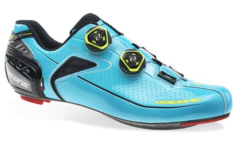 gaerne mountain bike shoes road bike archives page 11 of 591 bikerumor