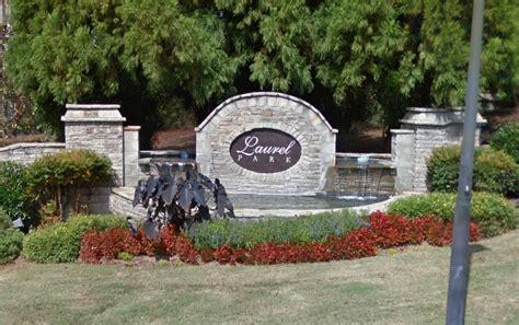 community bank laurel welcome to laurel park in sugar hill ga