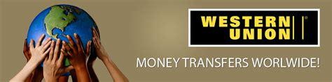 western union bank duisburg aman bank western union