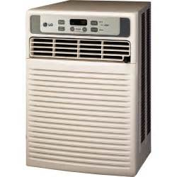 Air Conditioner For Casement Window Casement Window Air Conditioner Video Search Engine At
