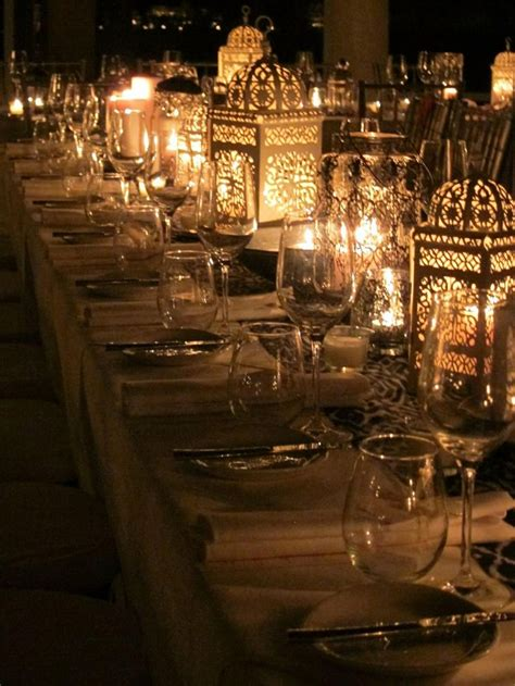 dinner party table setting home decor pinterest 160 best travel themed anniversary party images on
