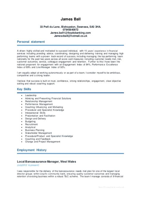 cv template download reed 2014 11 20 jb cv internal version