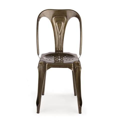 sedie brescia tavoli sedie sgabelli shop outlet arredamento design
