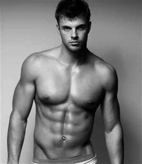 fascinating articles  cool stuff male models hot images