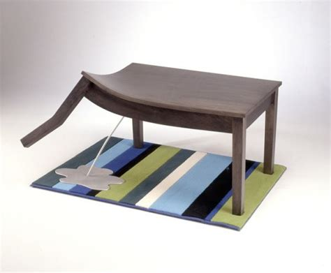 furniture by design fun custom furniture pieces by straight line designs