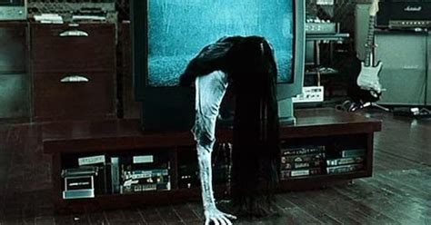 daftar film horor terbaik sepanjang masa daftar 10 film horor terbaik dan terseram sepanjang masa