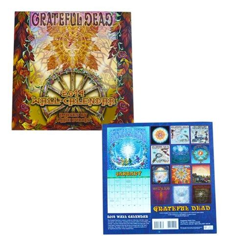 Blossom Music Center Gift Card - the 102 best images about hippie gift ideas on pinterest third eye grateful dead