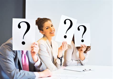 Questions About Resources You Must The Answers To by Human Resources Management And Work Related Questions