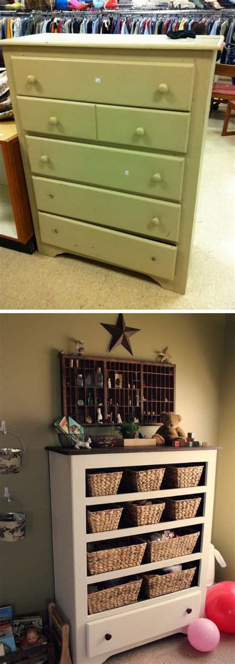 Coca Cola Bathroom Decor 22 Amazing Ways To Turn Old Furniture Into New Beautiful