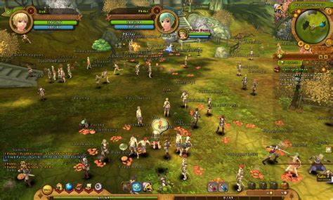 membuat game online mmorpg 10 game online indonesia terbaik pilihan games in asia