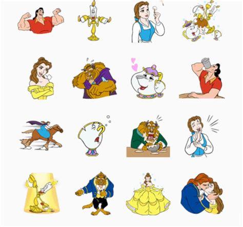 la e la bestia you 17 best images about la e la bestia on