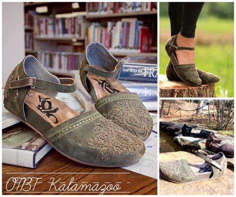 comfortable teacher shoes otbt kalamazoo a cute and comfy back to school shoe for