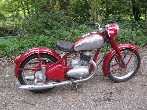 Alte Jawa Motorräder by 28 Welt Der Hobby Bilder Wolfi S Modelleisenbahn Seiten