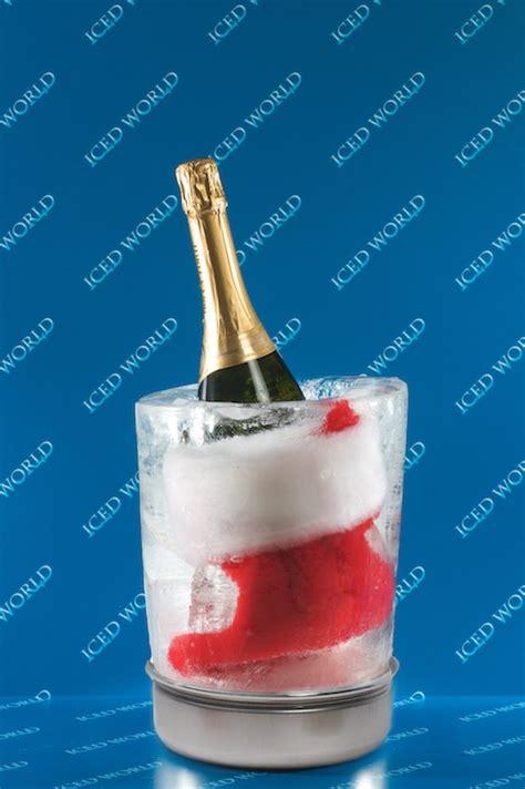 bicchieri di ghiaccio secchielli di ghiaccio bicchieri di ghiaccio sti