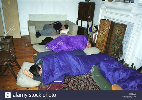 Sleeping On The Floor by Sleeping On The Floor At Each Other S