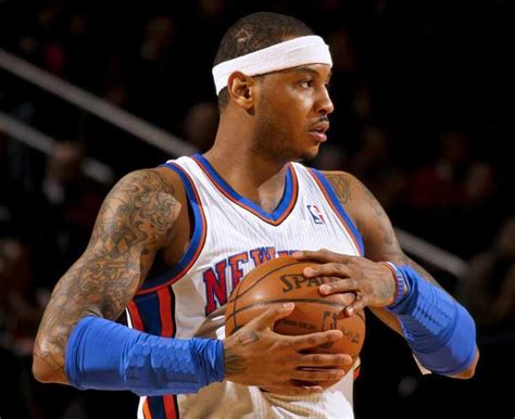 carmelo anthony tattoos 25 best ideas about carmelo anthony tattoos on