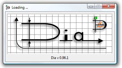 how to use dia diagram editor reviews using dia as a free replacement for
