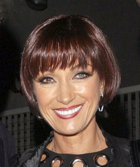 dr quinn hairstyles jane seymour mature hairstyles