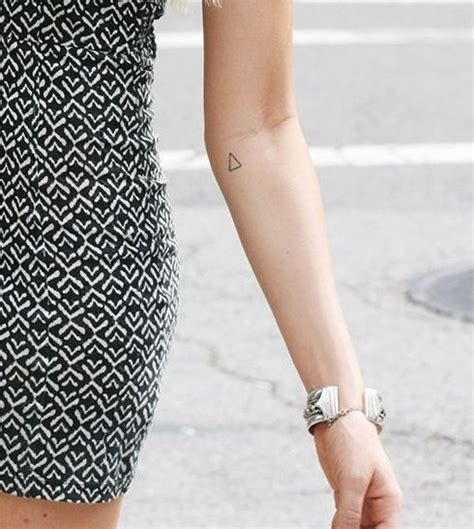 inside elbow tattoos best 25 inner tattoos ideas on dainty