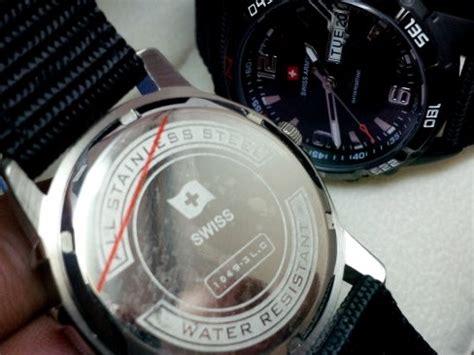 Jam Tangan Swiss Army 1049 3 G C jual jam tangan swiss army 1049 3l original