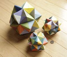 Origami Geometry Project - the world s catalog of ideas