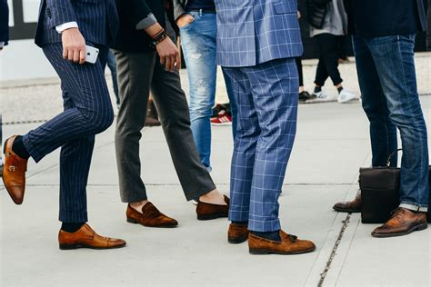 Gamis Jacquard Caramel style trends 2015 menswear