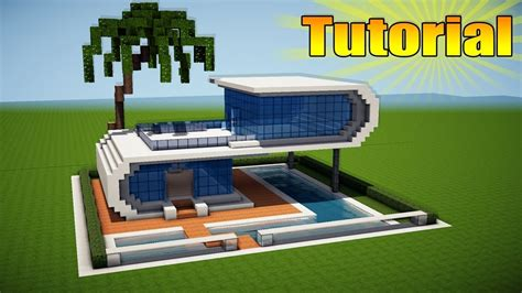 how to build a modern house in minecraft minecraft modern beach houses animehana com