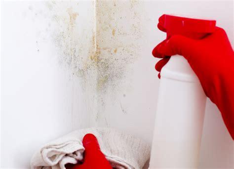 Merk Cat Tembok Tahan Panas Dan Hujan tips jadikan cat rumah awet dan tahan terhadap perubahan cuaca