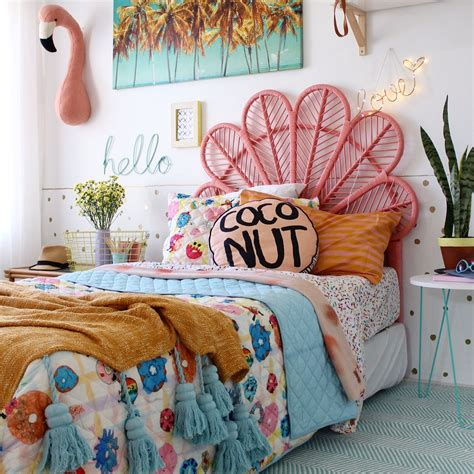 bedrooms and more mini makeover time boho style boho bedrooms ideas