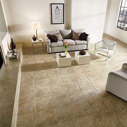 gardner floor covering eugene oregon