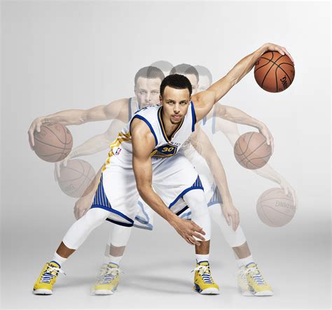 Curry Also Search For Stephen Curry By Copeland Time 100 Time