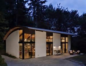 Home Textile Design Studio India Home Especially Designed For A Textile Artist