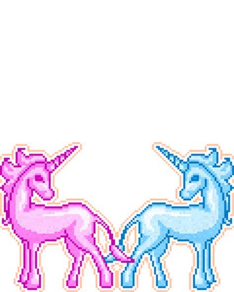 imagenes unicornios movimiento gifs de unicornios