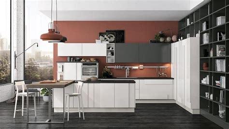 soggiorno cucina open space soggiorno cucina openspace consigli soggiorno
