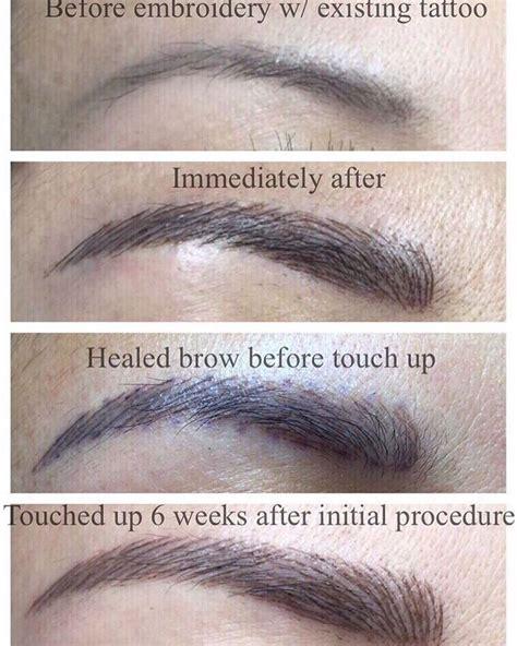 eyeliner tattoo san jose ca microblading expectations permanent makeup permanent