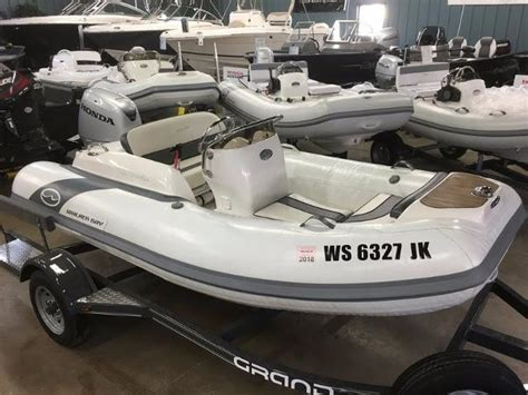 walker bay inflatable boats for sale inflatable walker bay boats for sale boats
