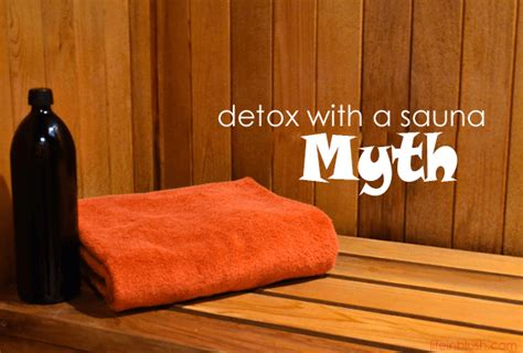 Is Detoxing Your A Myth by 4 Detox Myth Commonly Do Yummylooks