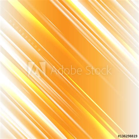 abstract light backgroundvector illustrationgraphic