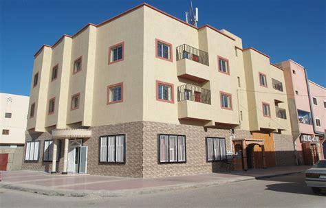 Immobilier location vente Maison à vendre Dakhla Maroc