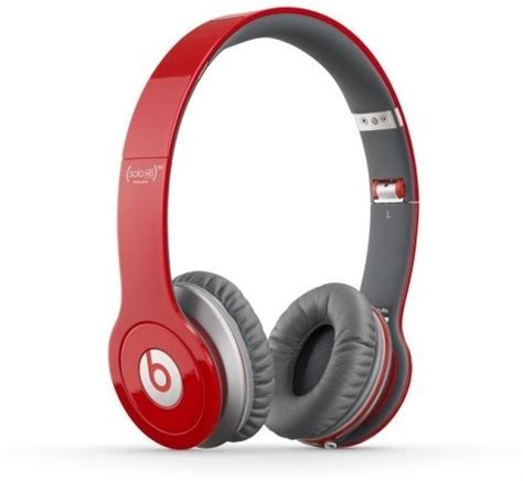 Headphone Beats By Dr Dre Hd beats by dr dre hd wired headphones price in india