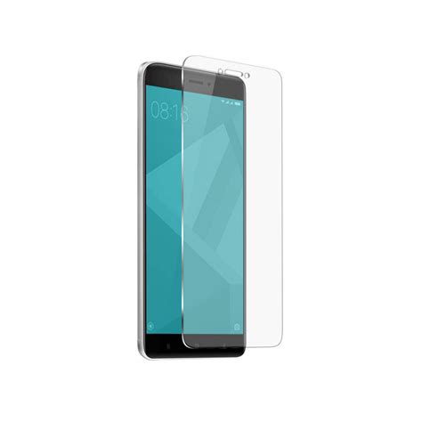 3d Antigores Screen Xiaomi Redmi Note 4x glass screen protector for xiaomi redmi note 4x sbs
