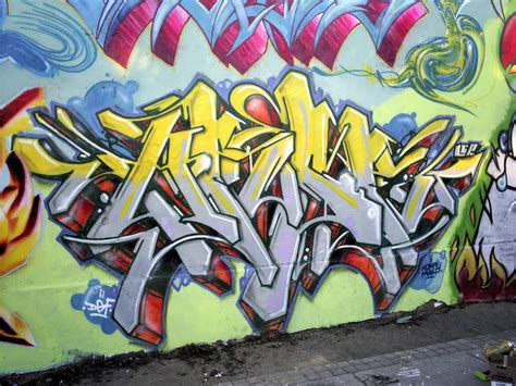 imagenes de graffitis originales art crimes abse page 3