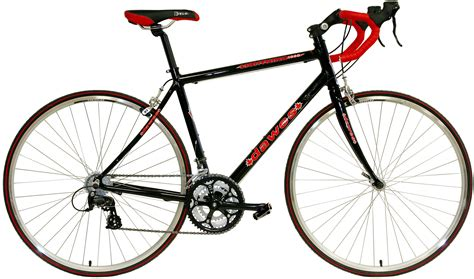 forge cts 1000 forge bicycles cts 1000 road bike