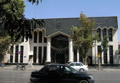 bank melli iran iran russia facilitate bilateral monetary transfers