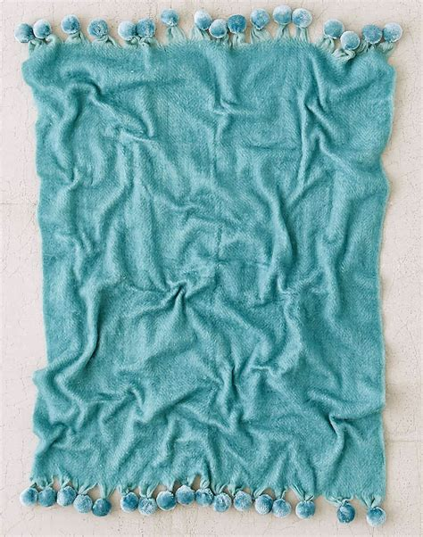 turquoise chenille sofa throw blanket turquoise chenille sofa throw blanket tremendous turquoise