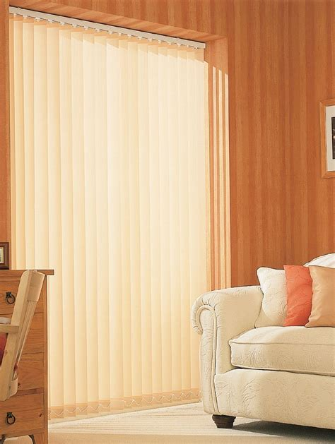 Vertical Blinds Store Wooden Vertical Blinds Bamboo Vertical Blinds In Blinds