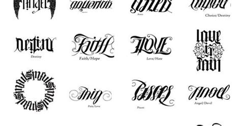 reos tattoo rea reo designs