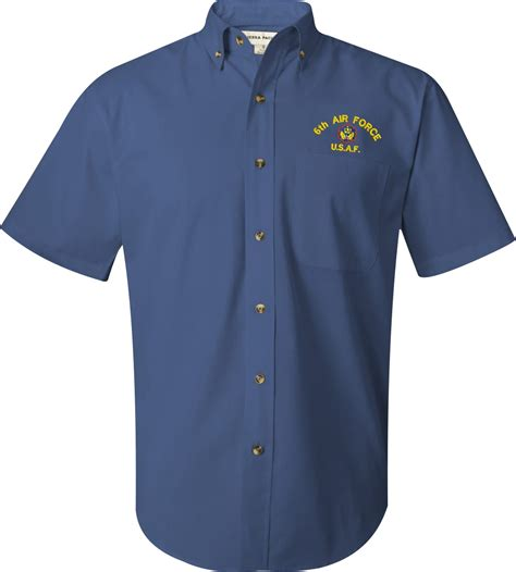 custom embroidery shirts u s air force custom embroidered dress shirts