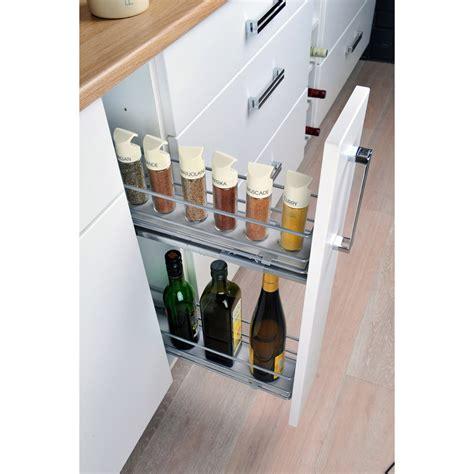 tiroir de cuisine coulissant ikea tiroir 224 233 pices coulissant cuisinez pour maigrir